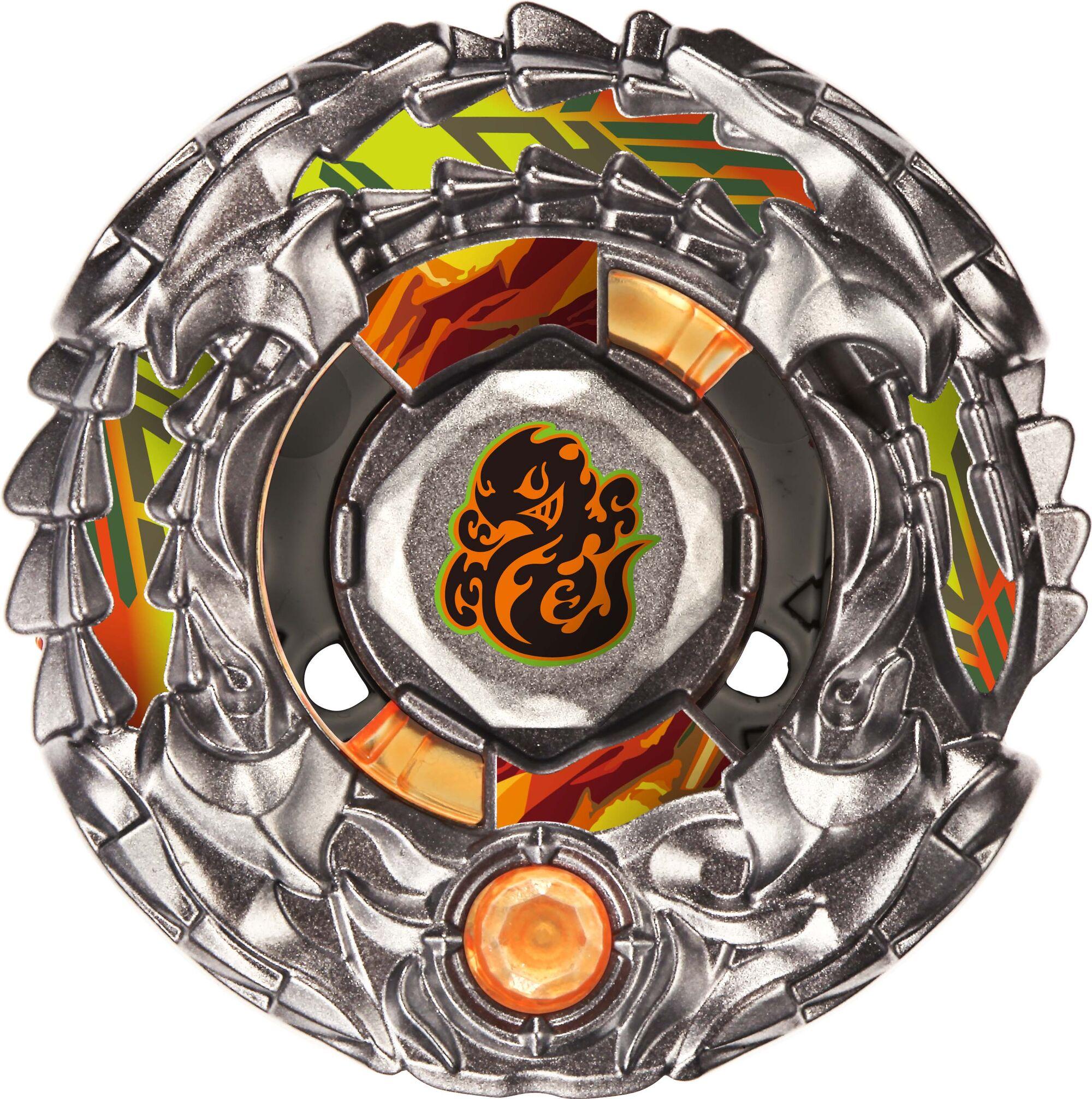 Ninja salamander sw145sd beyblade wiki fandom powered - Dessin toupie ...