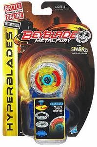 Hasbro Diablo Nemesis