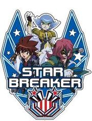 Team Star Breakers