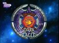 DarkEagleEpisode