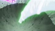 Erupting Fierce Bullet 2