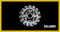 Metalwheel poison2