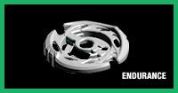 Metalwheel thermal-1-