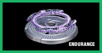 Metalwheel4d scythe