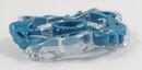 Nova Neptune teeth