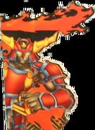 SamuraiIfritBeyWarrior2