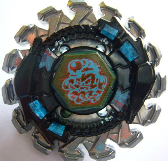 Poison Scorpio M145q Beyblade Wiki Fandom Powered By Wikia