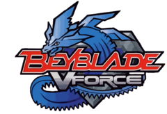Beyblade V Force.png