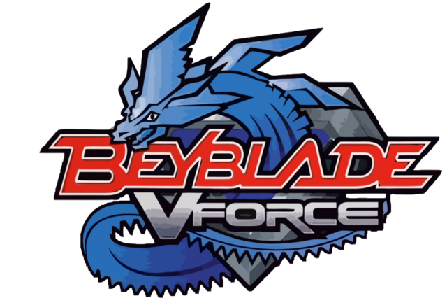 Datei:Beyblade V Force.png