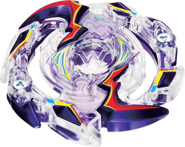 Wyvron W2 Vertical Orbit Beyblade Wiki Fandom Powered