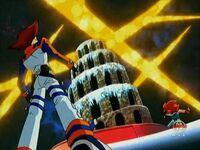 Daichi vs Tala Great Cutter.jpg