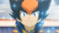 Zero-Kurogane-metal-fight-beyblade-33290793-1280-726