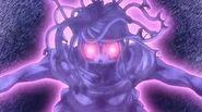 Gravitydestroyer medusa