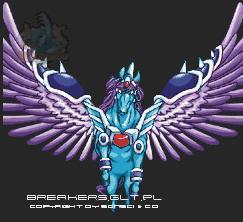 Thunder Pegasus.png