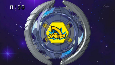 thermal pisces t125es beyblade wiki fandom powered by