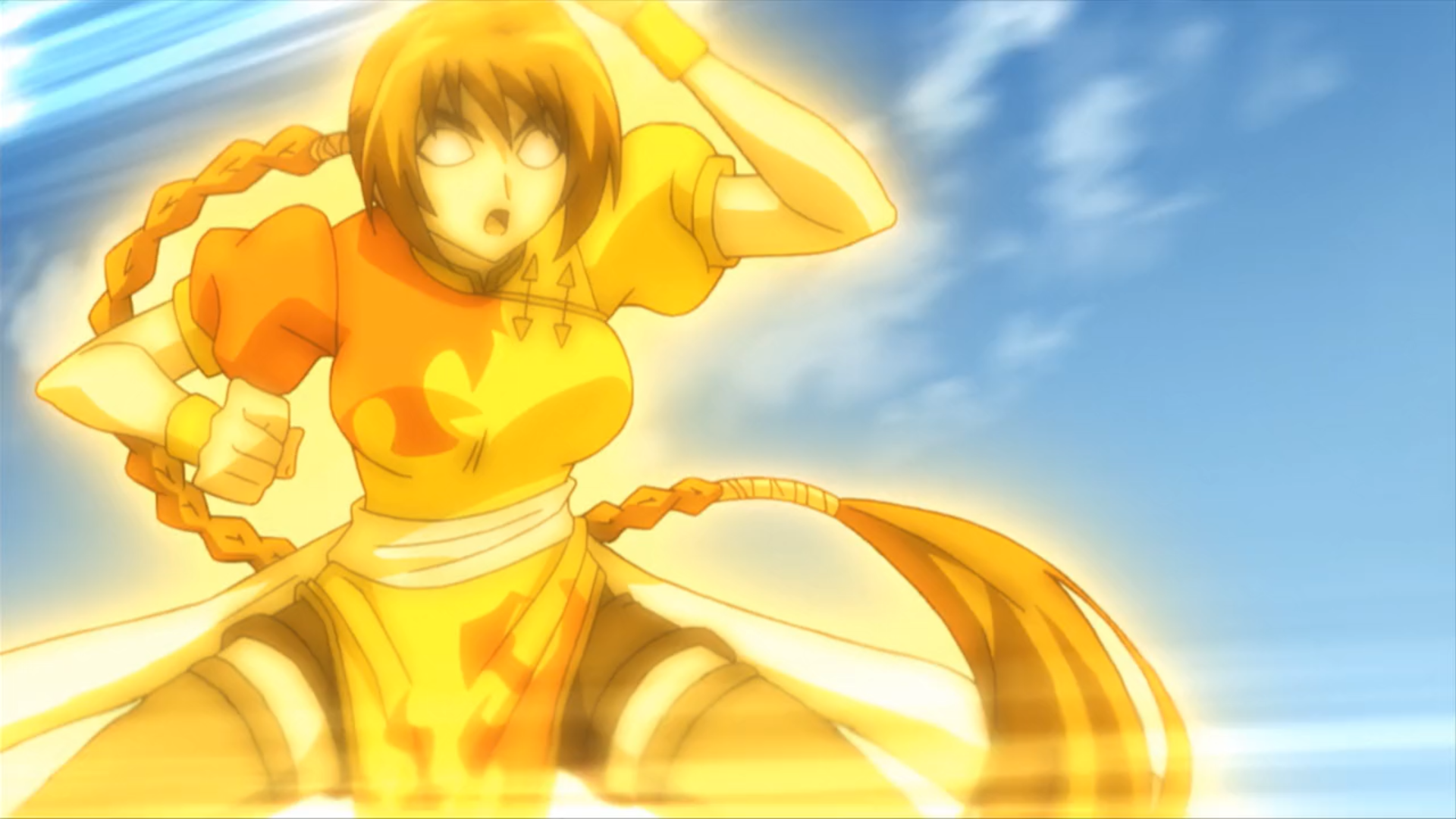 Datei:MFB Maiden.png