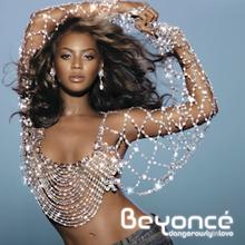 File:File-Dangerously In Love Album(2003).png