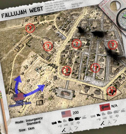 fallujah_west insurgency stdjpg
