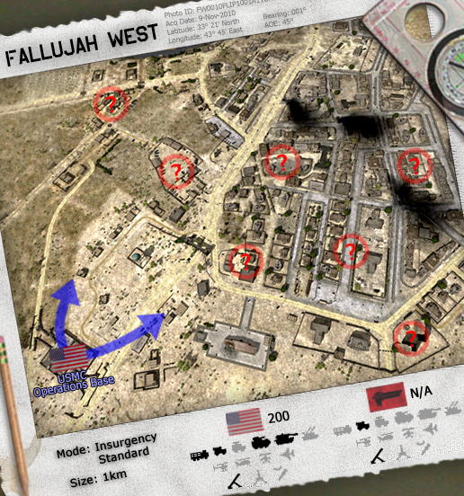Fallujah_West-Insurgency-Std.jpg