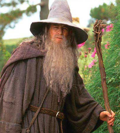 gandalf the wiki for middle earth fandom powered by wikia