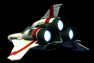 Viper Mark II No 05