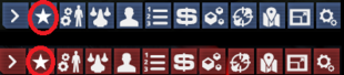 Battlespace Icon