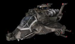 250px-Raptor FR