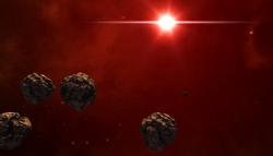 Muninn System Image No 1