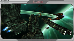 Game Update 18 Image No 01