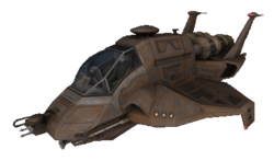 250px-Raptor