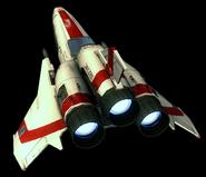Viper Mark II No 04