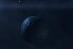 84 Cerebro System Planet Image