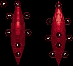 Advanced Liche Systems