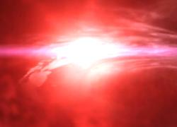 Abalon Sytem Planet Image