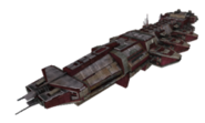 250px-Gungnir