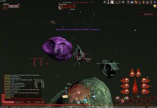 Cylon PC Mining