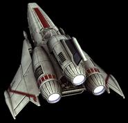 Viper Mark III No 04