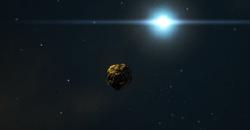 Epsilon Krau System Image No 04