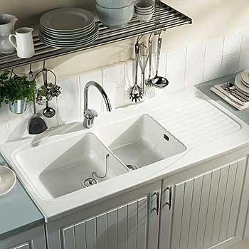 fichier lavabo wiki bienrecevoirchezsoi fandom powered by wikia. Black Bedroom Furniture Sets. Home Design Ideas