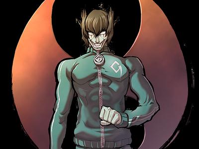 Devildaigo