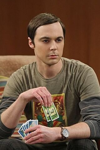 File:The Recombination Hypothesis Sheldon.jpg