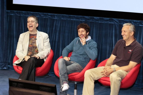 File:Panel Discussion.png