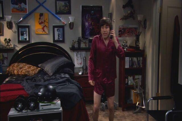 File:S01E11 howard jumps up.jpg