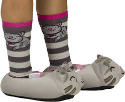 File:SoftKittySocksAndSlippers.jpg