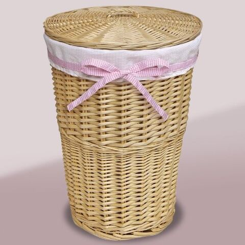 File:Hamper.jpg
