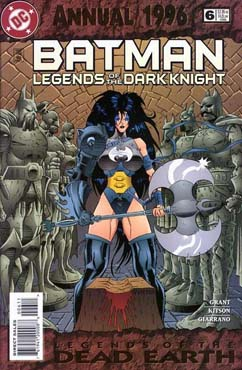 File:Batmanlegends6.jpg