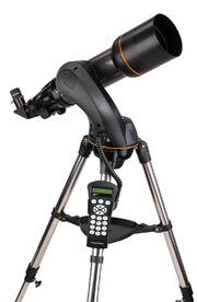 CelestronTelescope