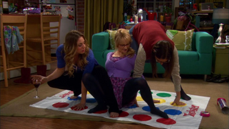 TBbt S5 Ep 10 Travel Twister Battle
