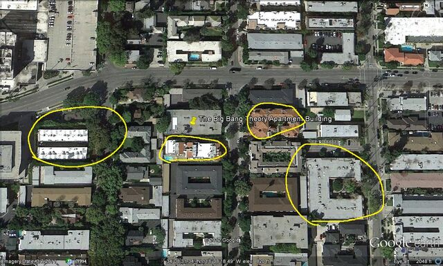 File:Big Bang Theory apartment Building.jpg
