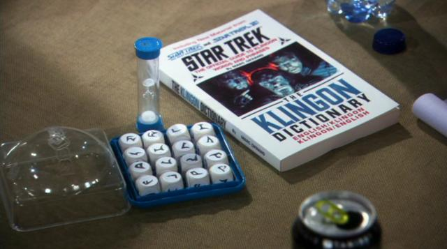 File:640px-Big Bang Theory Klingon Boggle.jpg